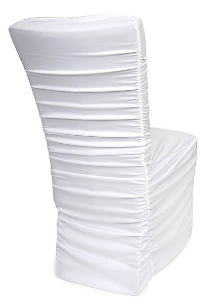 By Design Event Decorating Event Amp Wedding Chair Cover