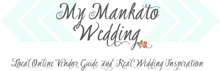 Mankato Mn, Southern minnesota, bridal, expo wedding, decor, table linens, tablecloth, napkins, rentals, reception, dinner, guest, caterer, site, hall, banquet, club